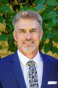 Peter Westlund - Business Improvement Consultant and Mentor
